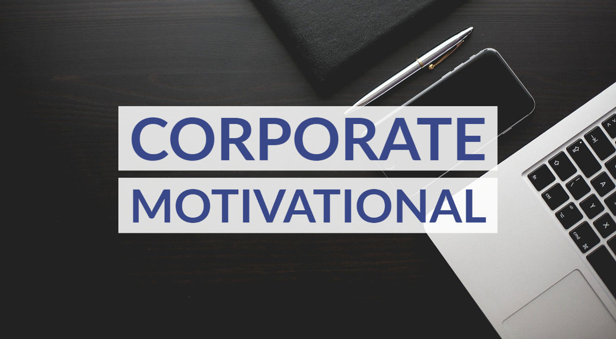 Corporate Motivational Royalty Free Music