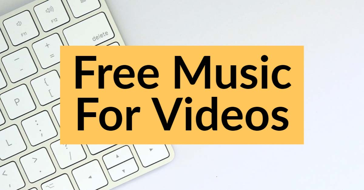 Download Free Royalty Free Stock Music