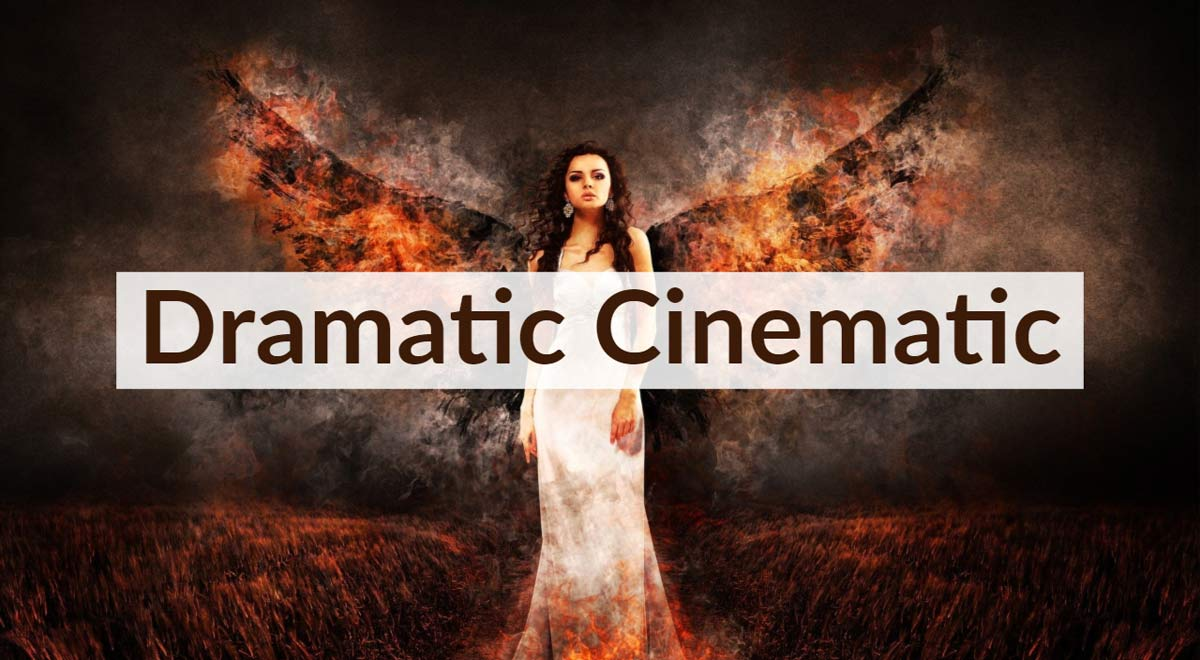download dramatic cinematic royalty free music for videos