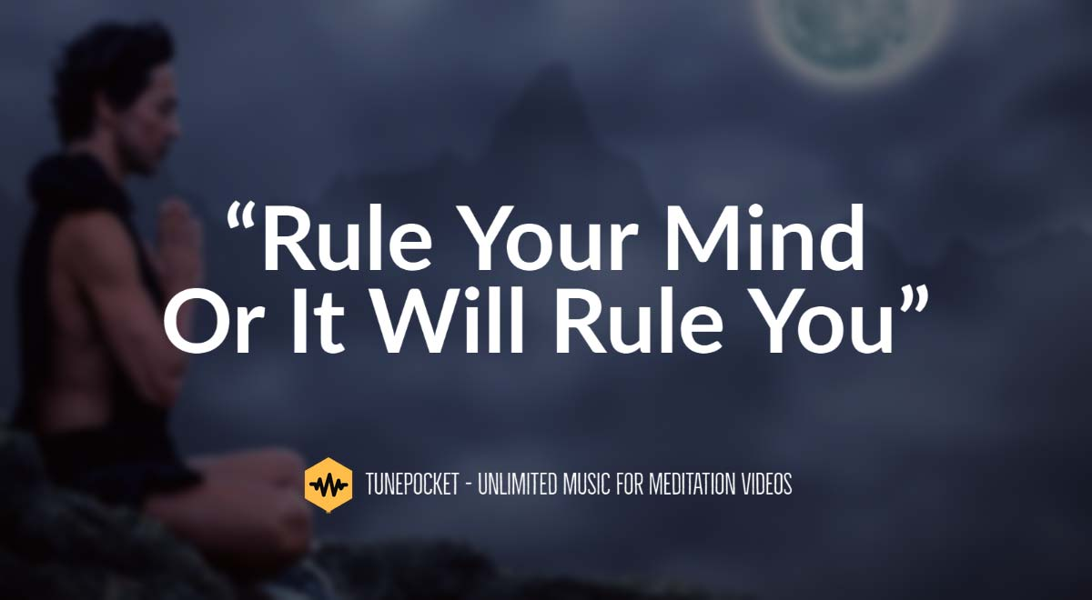 Meditation quote 3