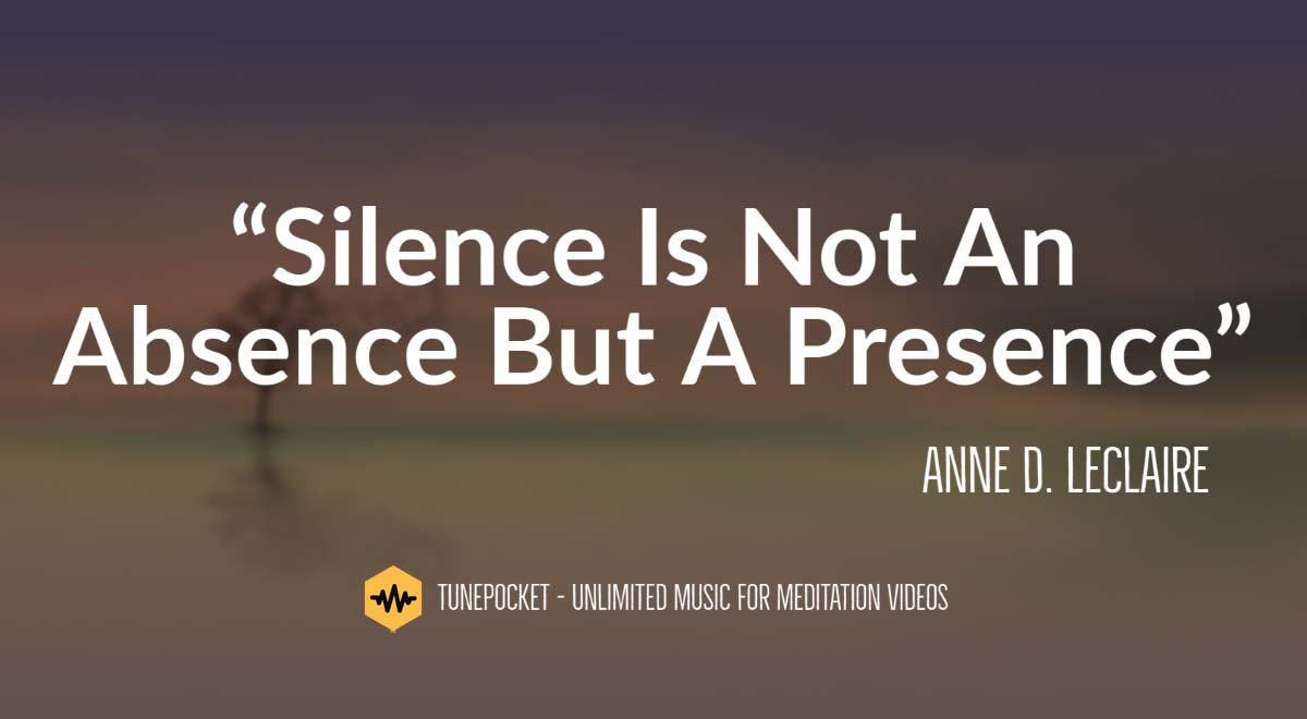 Meditation quote 4