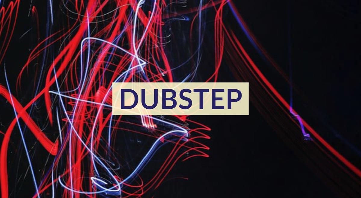 Royalty free dubstep music
