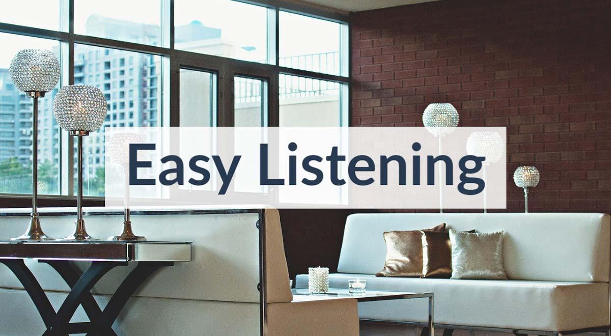 Royalty Free Easy Listening Instrumental Music
