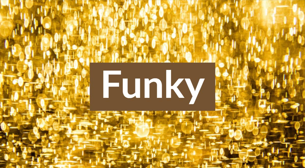 Royalty Free Funky Music For Video