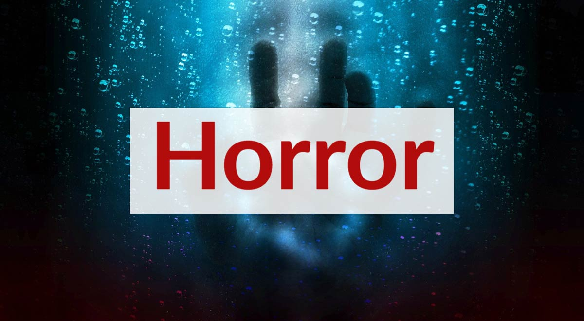 Royalty Free Horror Music For Videos And Film