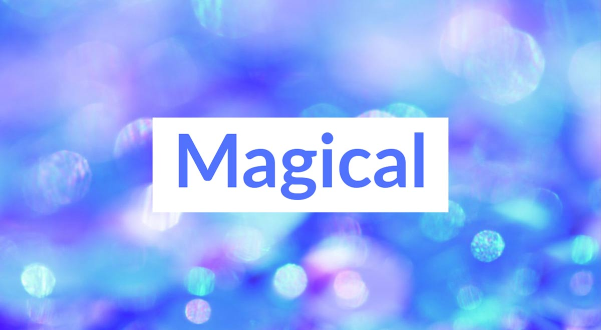 Royalty Free Magical Music