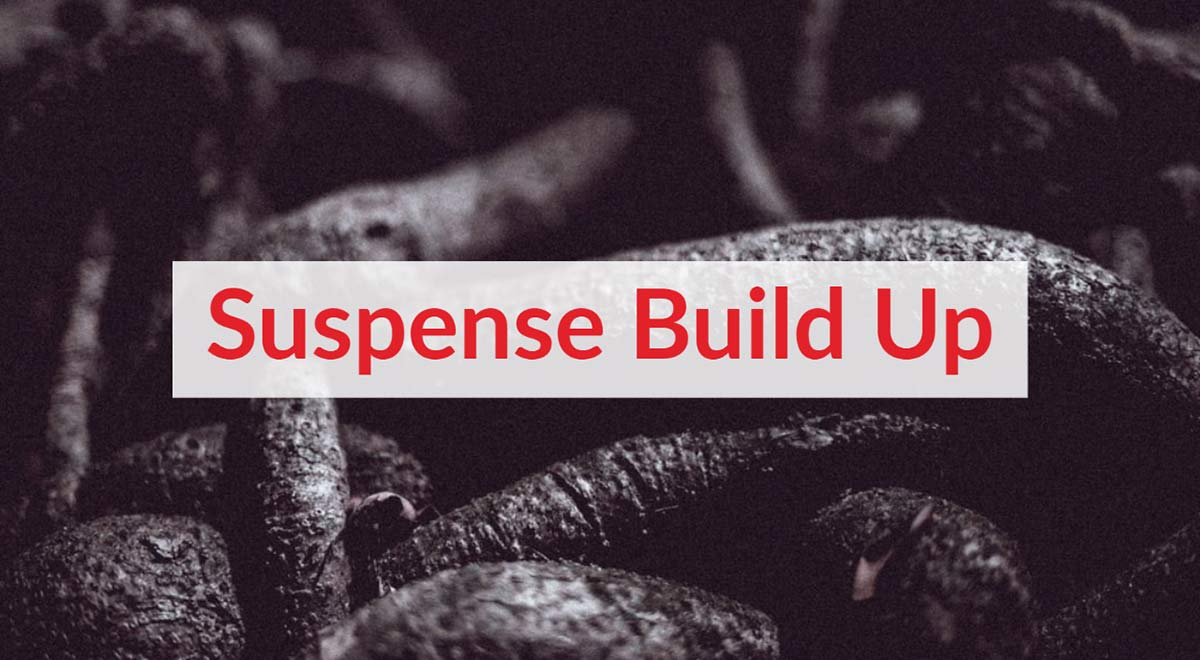 Royalty Free Suspense Build Up Music And Sound Effects