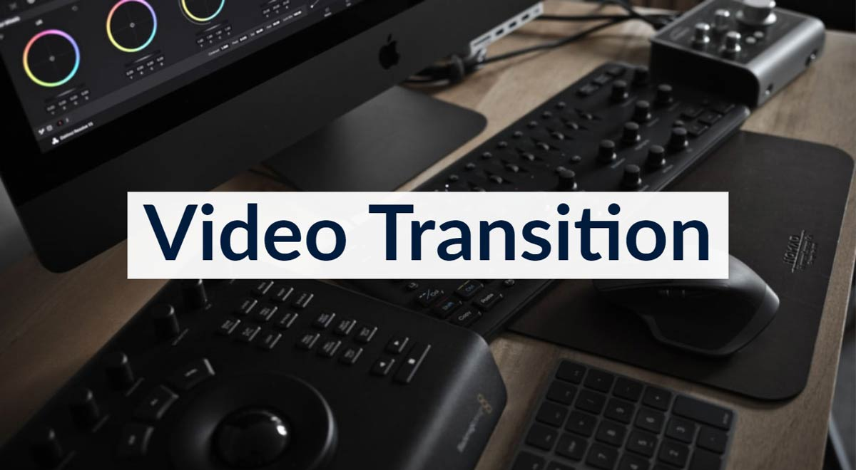 Royalty Free Video Transtion Sound Effects SFX