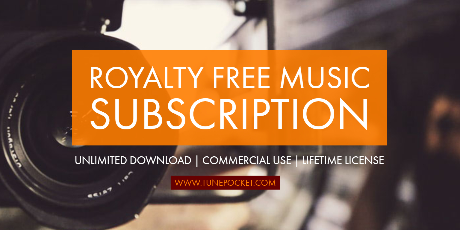 unlimited music free download