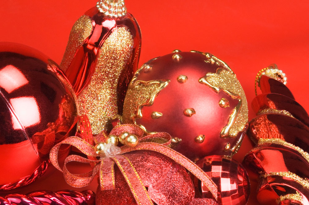 Royalty Free Christmas Music - Unlimited Download At TunePocket
