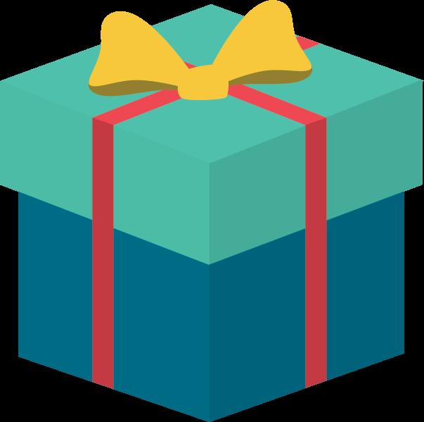 TunPocket Gift Card