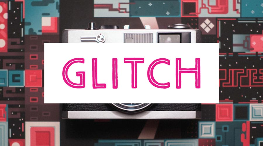 royalty free glitch sound effects