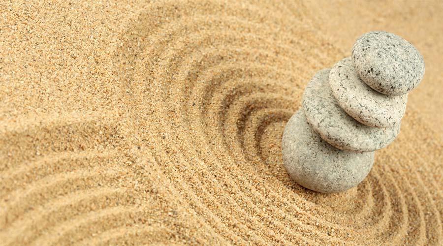 meditation yoga zen music
