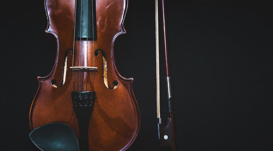 download royalty free classical music