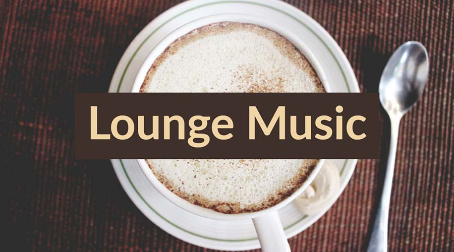 royalty free lounge music