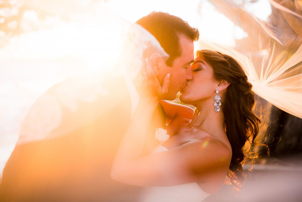 wedding videography tips for success
